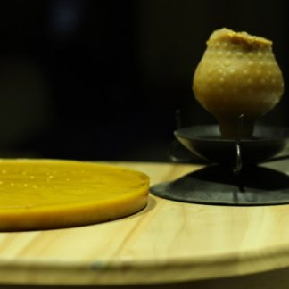 Други пчелни продукти