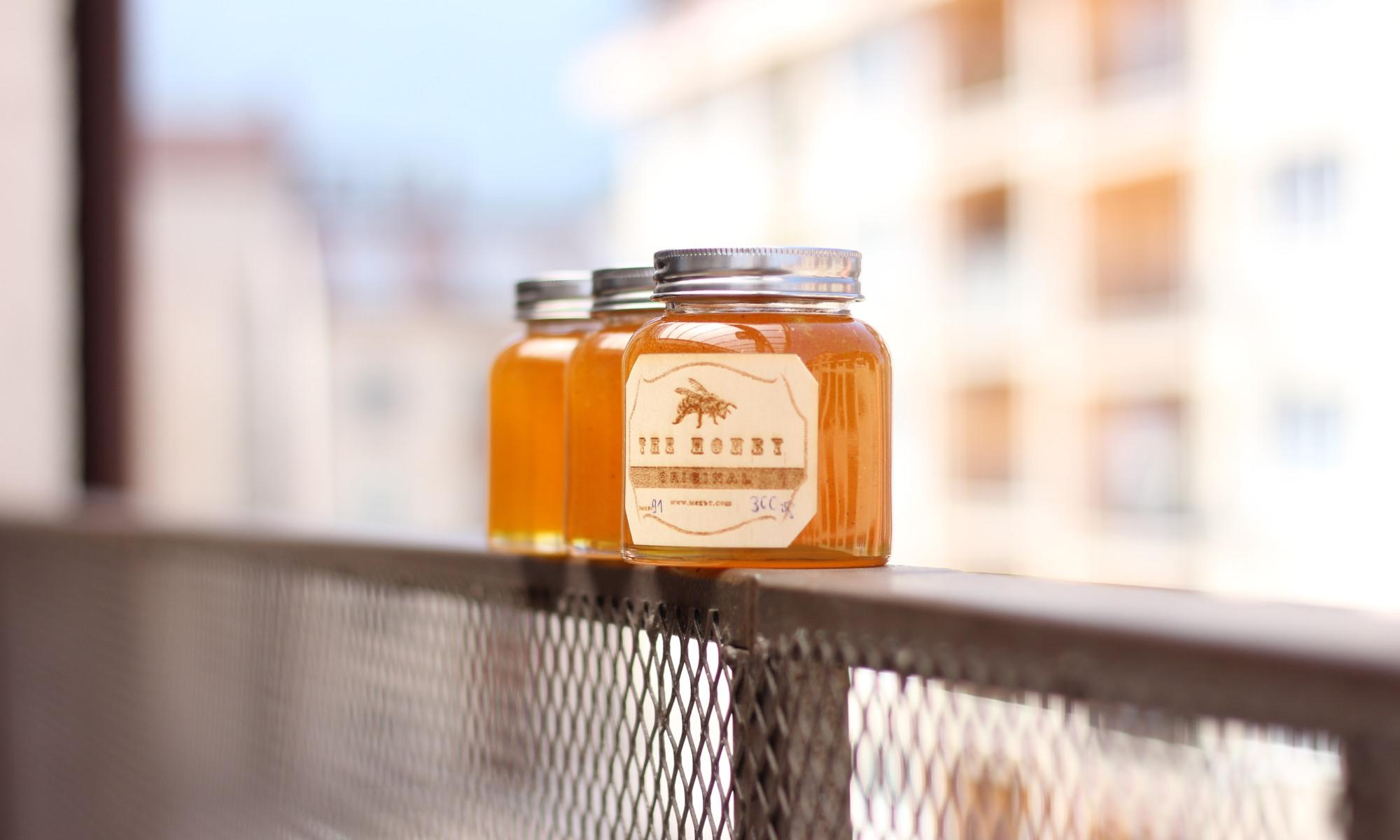 Мед пчелни продукти восък цена