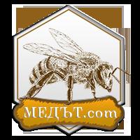 Медът.com
